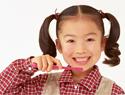 一般歯科・小児歯科/大阪市 一般歯科 予防歯科