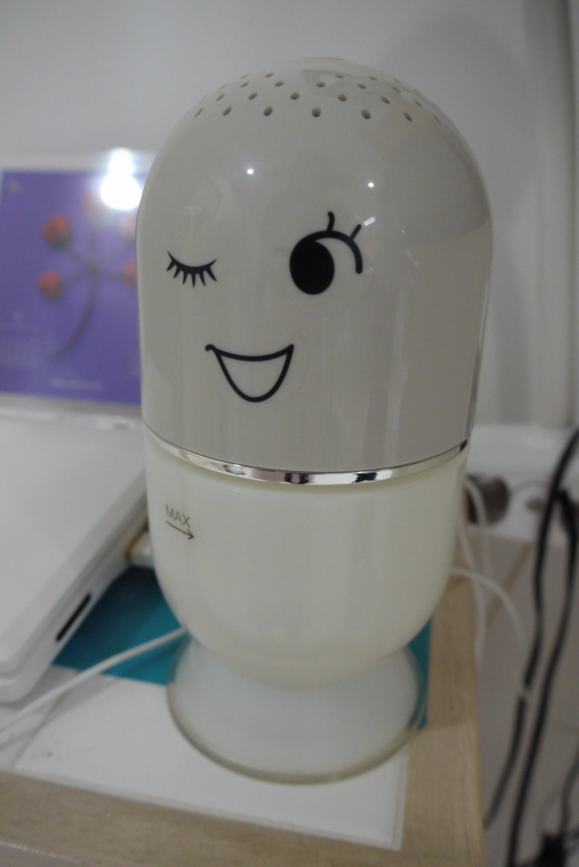治療室3/大阪市 一般歯科 予防歯科