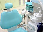 一般歯科について/大阪市 一般歯科 予防歯科