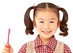 小児歯科について/大阪市 一般歯科 予防歯科